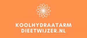 koolhydraatarmdieetwijzer.nl