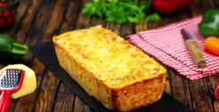 Aardappelterrine